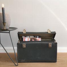 Een persoonlijke favoriet uit mijn Etsy shop https://www.etsy.com/nl/listing/270068537/fifties-koffer-fifties-suitcase-vintage
