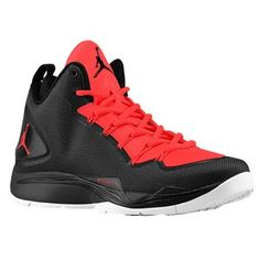 defa5310cbfe7b Jordan Super.Fly II PO - Men s Super Fly