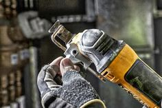"""The Dewalt DWE315 Multi Tool. Brand new, this is the """"which tool to buy""""... the Dewalt DWE will cut, sand, trim, and undertake a wide range of tasks around the home as well as in the workplace."""