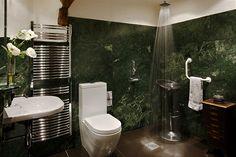 luxury-slate-marble-bathroom-belle-grove-barns-uk-achica-580