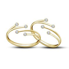 tanishq diamond engagement rings for women with price - Google Search