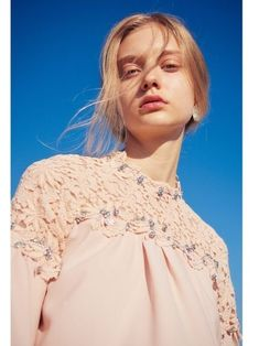 Girl Face, Woman Face, Fashion Shoot, Fashion Models, Beauty Photography, Portrait Photography, Nastya Kusakina, Aesthetic Girl, Ulzzang Girl