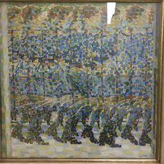 """Bambina che corre sul balcone"" Giacomo Balla 1912 / ""Девочка которая бежит по балкону""  Джакомо Балла 1912г. #museodelnovecento #futurismo #giacomoballa #movimento #persistenzadiimmagine #persistence #arte #arteitaliana #milanodavedere #museodelnovecento #art #italianmodernart by nigara129"