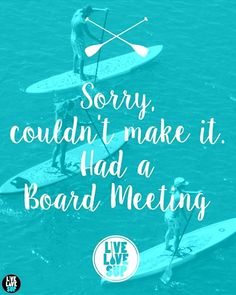 23 Best Stand Up Paddleboarding (SUP) images | Planks