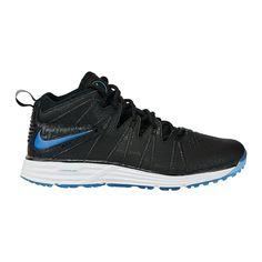LacrosseUnlimited  Nike Huarache 4 Turfs Limited Edition--Thompson Water Pack  Nike Huarache 46c444a99
