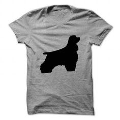 Afghan Hound Dog...  - Click The Image To Buy It Now or Tag Someone You Want To Buy This For.    #TShirts Only Serious Puppies Lovers Would Wear! #V-neck #sweatshirts #customized hoodies.  BUY NOW => http://iheartpuppies.net/?p=550