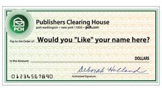 PCH Publishers Clearing House, Jericho, New York. Join the winning fun! PCH has winning opportunities including life-changing sweepstakes and. Instant Win Sweepstakes, Online Sweepstakes, Toulouse, Lotto Winning Numbers, 10 Million Dollars, Win For Life, Win Online, Lottery Winner, Publisher Clearing House