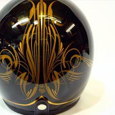 #centerroots #helmet