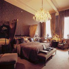 House of Porters, Antwerp - Belgium Antwerp Belgium, English Heritage, Curtains, Bed, Interior, Modern, Houses, Furniture, Google