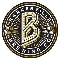 Barkerville Brewing logo