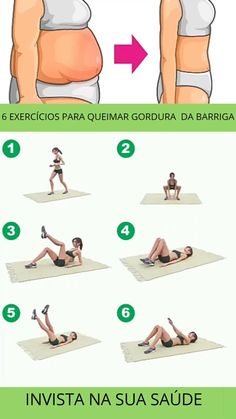 Full Body Gym Workout, Gym Workout Tips, Fitness Workout For Women, Workout Videos, Abs Workout Routines, Body Fitness, Gym Workout For Beginners, 30 Day Workout Challenge, Friday