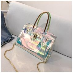What a collection of totes do women have? Great range and finish that is beautiful. A range of Shoulder bags, laptop bags, … - Trendy Purses, Cheap Purses, Purses For Sale, Cute Purses, Cheap Bags, Luxury Bags, Luxury Handbags, Fashion Handbags, Fashion Bags