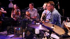 """Guster - """"Satellite"""" [Live Acoustic w/ the Guster String Players] heard in the movie """"5-Star Day."""""""