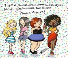 Reyes y s Art Quotes, Love Quotes, Cartoon Hair, Love Of My Life, My Love, Humor Mexicano, Beautiful Buttocks, My Bible, Best Friends Forever