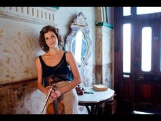 In My Life - The Beatles - Stringspace - String Quartet cover - YouTube