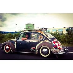 """@vw_parts's photo: """"So cool!"""""""