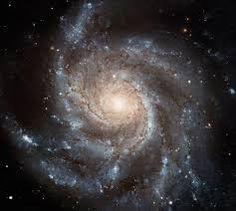Resultado de imagen para space