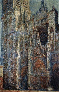 Claude Monet-La Cathédrale de Rouen,le soir-Huile sur toile, 100 x 65 cm- 1894 - Musée Pushkin, Paris artismirabilis.com www.artismirabilis.com/actualite-litteraire-et-musicale/LYON/2012/gastronomie-lyonnaise-le-sens-du-gout.html www.artismirabilis.com/actualite-litteraire-et-musicale/LYON/2012/Domenico-Scarlatti-clavecin-Migliai-1763-Aline-d-Ambricourt.html www.artismirabilis.com/actualite-litteraire-et-musicale/LYON/archives/2012.html www.artismirabilis.com/LYON/rendez-vous.html