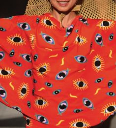 patternprints journal: PATTERNS, PRINTS, TEXTURES AND SURFACES INTO SPRING SUMMER 2018 FASHION COLLECTIONS / NEW YORK 3 - Desigual