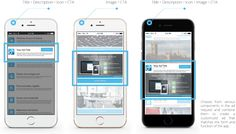 Native Advertising in you app with Smaato
