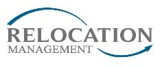 Relocation Management