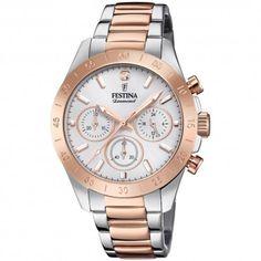 Reloj Festina Boyfriend Collection mujer F20398 1 89062f9ebd04