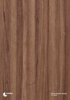 The finish is in Dri-matt® and has a smooth powdery surface. Comes in x Available with matching Newedge band for seamless border. Laminate Texture, Wood Laminate, Wood Patterns, Textures Patterns, Wood Parquet, Floor Texture, Wooden Textures, Seamless Textures, Wood Veneer