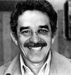 Gabriel García Márquez | Fotos de Gabriel García Márquez - Novelista colombiano, escritor de ...