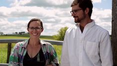 Heart and Grain The National Young Farmers Coalition and King Arthur Flour present a new blog and film series profiling three pioneering young grain farmers. While all farmers face challenges, the high start-up costs associated with grain farming can make it an especially difficult field to enter f