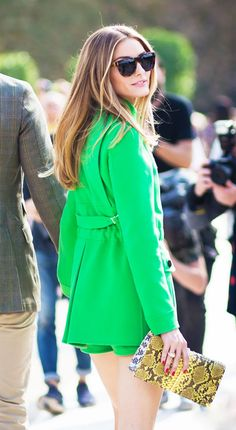 10+Things+All+Insanely+Stylish+People+Secretly+Do+via+@WhoWhatWear