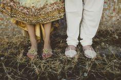 RAJI + TY // MARRIED // VANCOUVER WEDDINGPHOTOGRAPHY - Modern Wedding Photography in Victoria BC -
