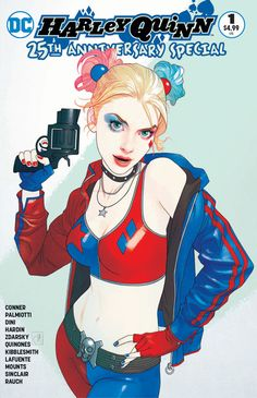 Comic Book Artists, Comic Book Characters, Comic Character, Character Design, Joker Y Harley Quinn, Harley Quinn Drawing, Heros Comics, Comics Girls, Hearly Quinn