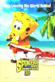 Grab It Fast.! Click http://rottentomatoes-2017.blogspot.com/2013/04/hacksaw-ridge-2016-online.html The SpongeBob Movie: Sponge Out of Water 2016 Bekijk The SpongeBob Movie: Sponge Out of Water UltraHD 4K Peliculas Regarder Sex Filme The SpongeBob Movie: Sponge Out of Water Full The SpongeBob Movie: Sponge Out of Water HD Full Filem Online #Youtube #FREE #CINE Hacksaw Ridge 2016 Online This is Premium