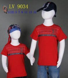 Wholesale jerseys(about $15),nike shoes,sunglasses.