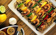 Healthy Food Wallpaper HD Free Download  Food Pictures 1280×800 Food Wallpaper (34 Wallpapers) | Adorable Wallpapers