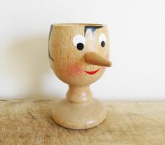 Your place to buy and sell all things handmade Vintage Italian, French Vintage, Retro Vintage, Water Font, French Curtains, French Coffee, Egg Holder, Chicken Eggs, Opaline