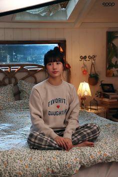 Suzy Drama, Amelia Zadro, Cute Selfie Ideas, Jeon Somi, Joo Hyuk, Movie Couples, Bae Suzy, Extended Play, Winter Wear