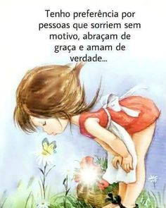 Cute Quotes For Life, Life Quotes, Portuguese Quotes, Peace Love And Understanding, Have A Happy Day, Motivational Quotes, Inspirational Quotes, Lorde, Penny Black
