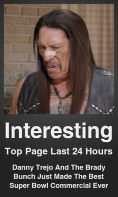 Top Interesting link on telezkope.com. With a score of 2472. --- The 20 Best 'Saturday Night Live' Catchphrases. --- #interestingontelezkope --- Brought to you by telezkope.com - socially ranked goodness.