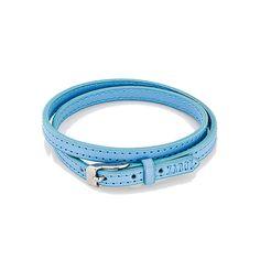Zabok bracelets #bijoux #jewelry #women #fashion #femme #mode #bracelets www.zabok.fr/