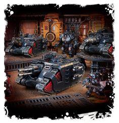 Forge World Webstore The Horus Heresy, Deathwatch, Affiliate Partner, Warhammer 40k Miniatures, Starcraft, Warhammer 40000, Modern Warfare, Space Marine, Fun Projects