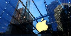 Apple CEO Tim Cook Is Wrong on Indiana Law