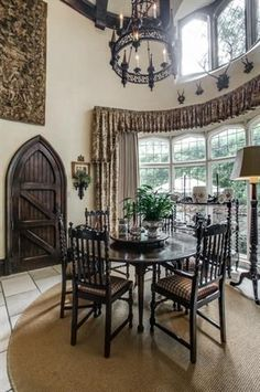 Single Family Home for Sale at 7112 Turtle Creek Boulevard University Park, Texas,75225 United States