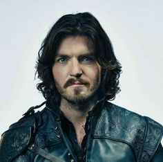 Bbc Musketeers, Tom Burke, Jon Snow, Game Of Thrones Characters, Movies, Jhon Snow, Films, Film Books, Movie