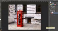 Video Corso di Photoshop CS6 Online – Intervallo Colori