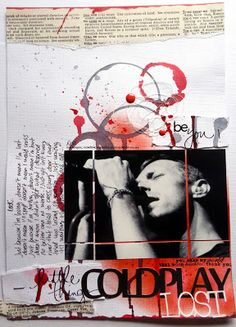 Mad Scrap Project Judo, Layouts, Scrap, Paper Crafts, Photo And Video, Projects, Movie Posters, Awesome, Art