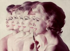 Revlon, 1959
