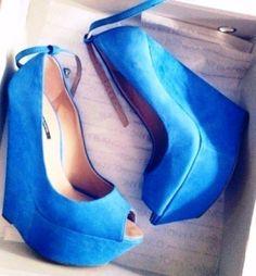 Fashion - мода и стиль | ВКонтакте