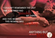 Anything But Minor (Balls in Play 1) by Kate Stewart #MaidaLuv