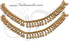 Leg Chain, Western Outfits, Jewelries, Anklets, Indian Jewelry, Costume Jewelry, Wedding Jewelry, Jewelry Collection, Plating